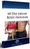 60tage-body