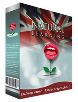 Englisch lernen Sprachkurs
