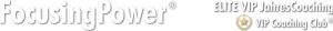 amend-top-neu-logo-rechts