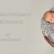 Neugeborenen Fotografie Video Einstiegstraining