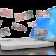 Wie Sie Ihr eigenes Online Business starten