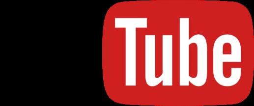 Wie Unternehmen Youtube nutzen können