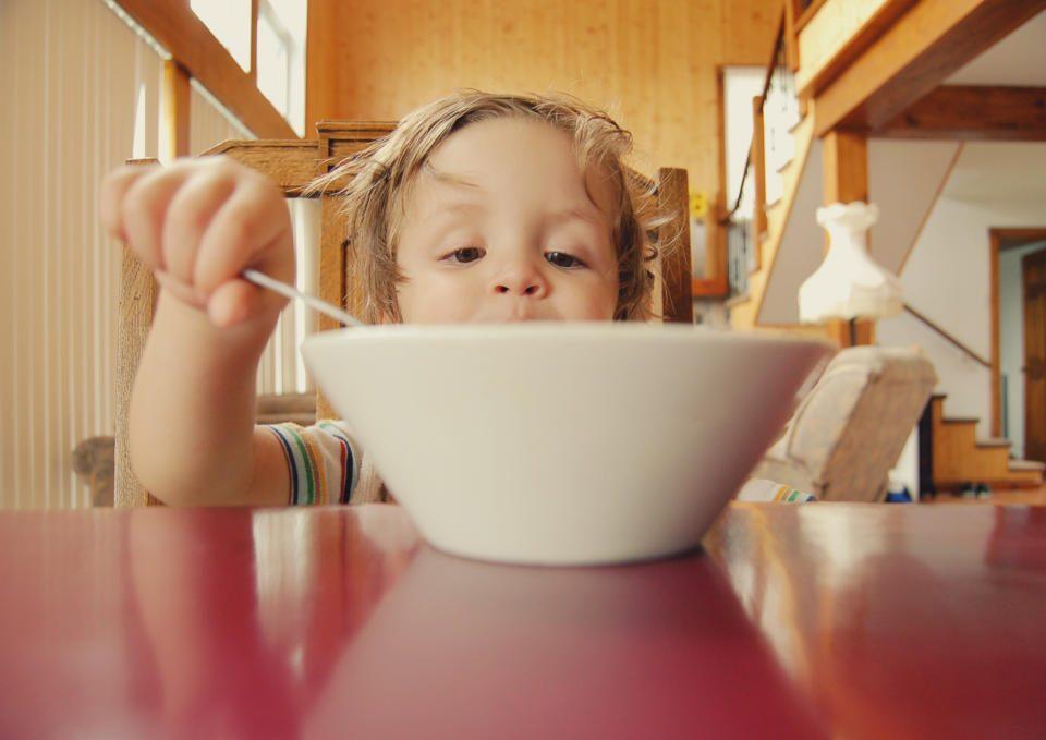 Vegane Kinder I Onlinekurs