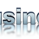 Das Taschenbuch für Gründer Wie Sie erfolgreich ein Unternehmen gründen