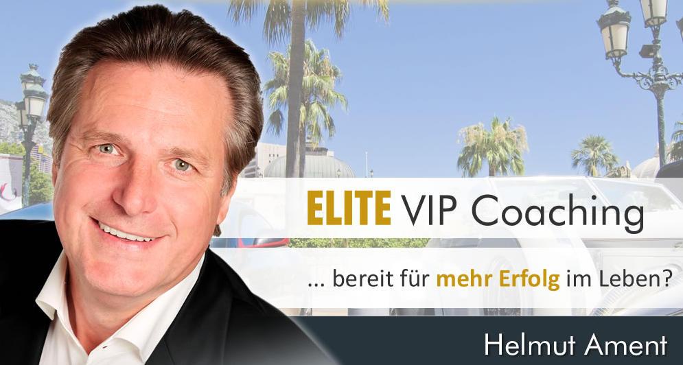 VIP-JahresErfolgs-Coaching